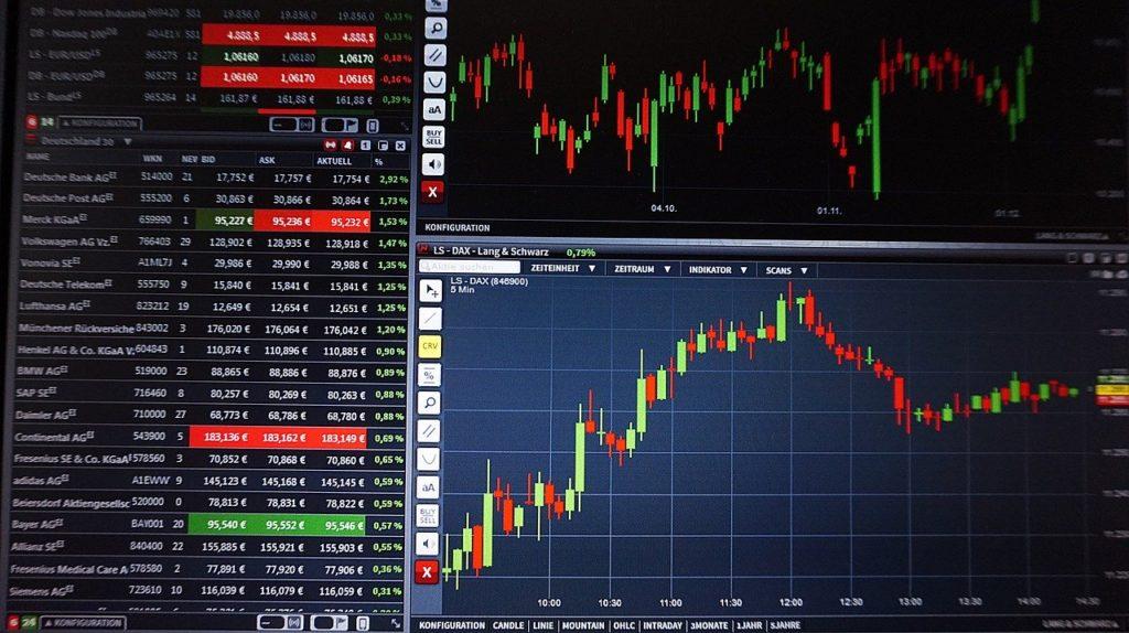 geld-euro-chart